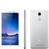 Новый оригинальный Xiaomi Redmi Note 3 Pro Prime Snapdragon 650 Hexa Core 5.5 ' 3GB RAM 32GB ROM 4000mAh google play MIUI 8