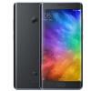 Xiaomi MI Note2 (китайская версия)