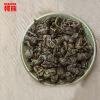 C-TS013 Dried Mulberry Leaf Tea Natural Mulberry Leaves Tea Chinese Health Care Herbal herbal detox tea 1kg broadleaf holly leaf chinese herbal flower tea tisane caffeine free 100