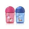 цены Philips AVENT детский стакан 260 мл SCF760 / 00 случайный цвет