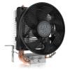 (CoolerMaster) радиатор (мультиплатформенный / пар камеры / тепловая труба 8 киев труба стальная 10х0 8 10х0 8