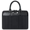 Samsonite (Samsonite) тотализатор Apple MacBook Air / Pro ноутбук сумка ноутбук рукава 13,3 дюйма BP5 * 09003 черный чемодан samsonite чемодан 56 см pro dlx 4