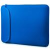 Hewlett-Packard (HP) 11.6 Yingcun упругой моды плюсы и минусы двойного назначения мешок бака серый + фиолетовый V5C22