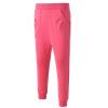 Ерке Ерке детский спорт и досуг трикотажные брюки девочек брюки 64217157030 120 Камелия красная