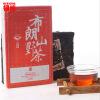 C-PE001 Chinese ripe puer tea,Ancient Tree pu er Tea ,200g Ensure the quality QS532714010263 yunnan pu erh Tea da yi v93 puer tea menghai 2010 pu er tea factory dayi shu ripe pu erh tea chinese yunnan v93 100g