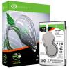 Seagate (SEAGATE) 500G 7200 переключателя 32M SATA жестких дисков ноутбуков (ST500LM021) цена и фото