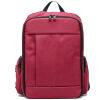 Мои любимые многофункциональные большие плечи Mommy пакет будет выпущен более чем один рюкзак купе ZA17988 красный мои любимые многофункциональные большие плечи mommy пакет будет выпущен более чем один рюкзак купе za17988 красный