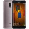 Huawei Mate 9 Pro 4ГБ+64ГБ (Китайская версия Нужно root) huawei mate 9 pro 4гб 64гб китайская версия нужно root