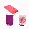 [супермаркет] Джингдонг Ши Ke Yi QL-1218 Value-сторонний утолщение Cuozao полотенце банное полотенце ванны прочные и долговечные комбинированные пакеты yi ke 780ml