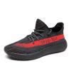 LAORENTOU Мужская обувь бренд спортивная модная повседневная обувь