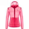 Camel (CAMEL) пальто Открытых кож пара моделей быстрой сушки тонких пальто женщина A7S145110 розовый S пальто katerina bleska