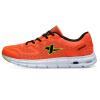 Специалист (XTEP) Мужская мода Повседневная беговая дорожка для путешествий Спортивная обувь 984219119301 Orange 45 дорожка 900 1500мм