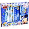 Дисней (Disney) 16 Канцелярские товары Подарочный набор Делюкс Пакет девочки девушка начальной школы принадлежности DM29196S товары для школы