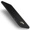 Экран Samsung C9 Pro для мобильного телефона Корпус для мобильного телефона Samsung C9Pro (6.0 дюймов) Корпус для мобильного телефона Samsung All-in-One Paint Skin Series