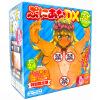 Япония EXE 3D мужской мастурбатор Секс-игрушки для взрослых Искусственная вагина exe suites 33 3 мадрид