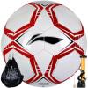 Li Ning Li-Ning No. 5 машина сшиты футбол тренировка игра LFQH002-1