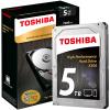 Toshiba  настольный жесткий диск (HDWD105)