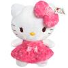 Hello Kitty плюшевые игрушки куклы куклы подарок ткань кукла Принцесса Китти 10-дюймов легенда о zelda принцесса плюшевые игрушки wind walker чучела куклы с тегом 5 шт лот 8 20 см