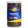 L & H-Lok рыба рыба еда рыба и рыба корм холодная вода вид рыба рыба рыба золотая рыбка икра рыба корм золотая рыбка koi специальная еда 260г