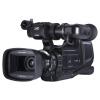 JVC (JVC) JY-HM85ACH плечо выстрелил свадьбы / конференц-HD видеокамеры (черный) цифровая видеокамера jvc jy hm360e jy hm360e