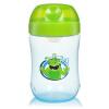 цены DrBrown's Drink Drink Cup 270 мл (9 месяцев ребенка) TC91001 (зеленый)