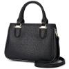 О'Коннелл (Aokang) женская сумка сумка Сумка Корейский моды случайные женщины розовый кошелек 8711301052 сумка женская