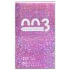 007 бренд презервативы страхования презервативов комплекты планирования семьи поставок взрослые комплекты мужских наборы ввозов ультратонких 003 плотно плотно G-точка небольших наборов компактных моделей только 10 комплекты белья в круглую кроватку