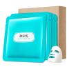 UNIFON Освежающая, минеральная шелковая маска , 7 шт цена