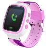 Ум экспресс Z1 контактный телефон позиционирования экран детей умной часы рено кангу экспресс fc0 1