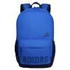 Adidas (Адидас) отдых Спортивные модели моды синий рюкзак BQ6942 старые коллекции адидас ориджинал