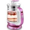 Rongshida (Royalstar) горшок здоровья стеклянный чайник чайник кипятили чайник многофункциональный YSH1897 1.8L