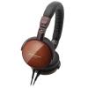 Audio-Technica(треугольник) Музыкальные наушники technica audio technica атн ckr100is пшеницей уха провода hifi наушники черных