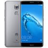 Мобильный телефон Huawei Maimang 5 4GB +64 ГБ телефон