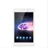 8-дюймовый куб t8 плюс HD 1920 * 1200 Dual 4G телефон Планшетный Android 5.1 2G / 16G GPS мобильный телефон lenovo k3 note k50 t5 16g 4g