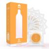 LULU Латексные презервативы с ребрышками из Малазии колготки с орнаментом из сетки eh415 blk