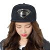 [Супермаркет] Jingdong Виагра ребенок (IKEWA) BQM016hei баланс весной и летом бейсболки хип-хоп шляпа шляпа черная шляпа улица