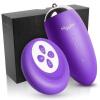 Mizzzee женский вибратор Сексуальная игрушка для взрослых вибратор 8sweety vibe v05