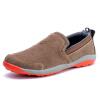 ПЕРВЫЙ OUTDOOR Обувь Обувь Обувь Обувь Обувь Обувь Обувь Обувь 8A2549 Мужской кофе 40 метров первый внутри обувь обувь обувь обувь обувь обувь обувь обувь обувь 8a2549