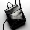 dirirab рюкзак плече сумка женская кожа новая кожа плечо диагональ женская сумка многофункциональная сумка сумка женская