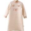 WELLBER Детская одежда 110 одежда детская
