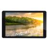 Aoson R102 T2 10,1-дюймовый планшетный ПК китайский планшетный пк windows 7