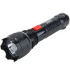 KANGMING LED зарядный многофункциональный портативный карманный фонарик фонарик карманный эра sdb1