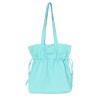 sac maitres парусиновая большая женская сумка, сумка через плечо, студенческий пакет с ручками 2013 новинка парусиновая сумка с заклепками для женщин
