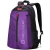 SWISSGEAR Сумка водонепроницаемая сумка для ноутбука сумка 14.6 Мужская и женская студент сумка моды повседневная сумка для путешествий сумка SA-7319 фиолетовый