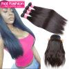 8-30inch Перуанские девичьи волосы прямые 4 связки Deal Перуанское прямое наращивание волос Virgin No Tangle Перуанские прямые волосы клей активатор для ремонта шин done deal dd 0365