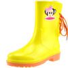 Супермаркет] [Jingdong PaulFrank рот обезьяны ботинки повелительницы ботинки после ленты картриджа на водной основе PF1002 сиреневые туфли 38 ярдов ботинки