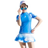 SANQI женский охранительный модный купальник, плавки, бикини sanqi женский спортивный купальник плавки бикини