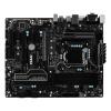 MSI (MSI) H270 PC MATE материнской платы (Intel H270 / LGA 1151)