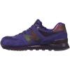 New Balance (NB) ML574UWB кроссовки 574 мужчин и женщина ретро обувь пару обуви подушки кроссовок тапки US7.5 ярдов 40,5 ярдов кроссовки new balance 999 nb ml999kgp