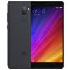 Xiaomi MI 5s plus (китайская версия)4ГБ+64ГБ черный